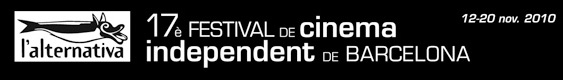 L'Alternativa » Festival de Cinema Independent de Barcelona