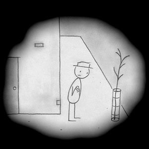 It's Such a Beautiful Day (Don Hertzfeldt)