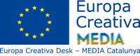 Creative Europe Desk - MEDIA Catalunya