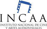 INCAA :: Instituto Nacional de Cine y Artes Audiovisuales