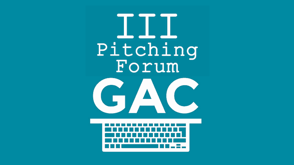III Pitching Forum GAC