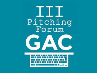 Pitching Forum del GAC