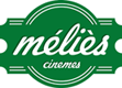 Méliès Cinemes