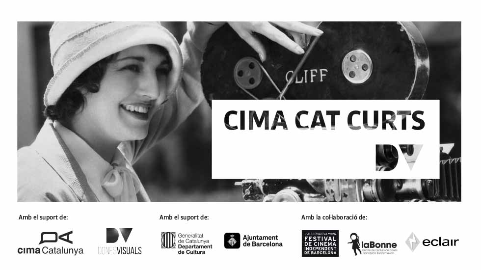 L'Alternativa Professionals - CIMA CAT CURTS Symposium