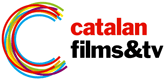 Catalan Films & TV