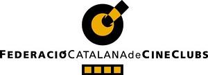 federacio catalana de cineclubs