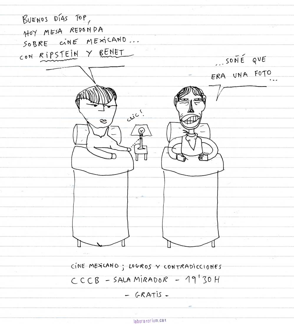 mexicandreams11