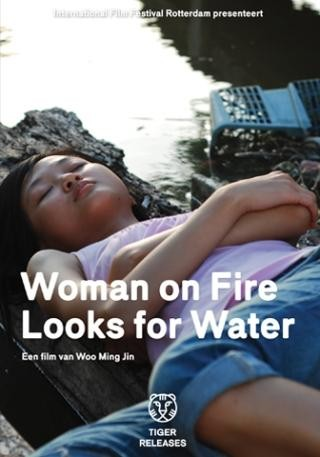 woman_on_fire_looks_for_water
