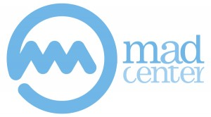 logo_madcenter_blanco