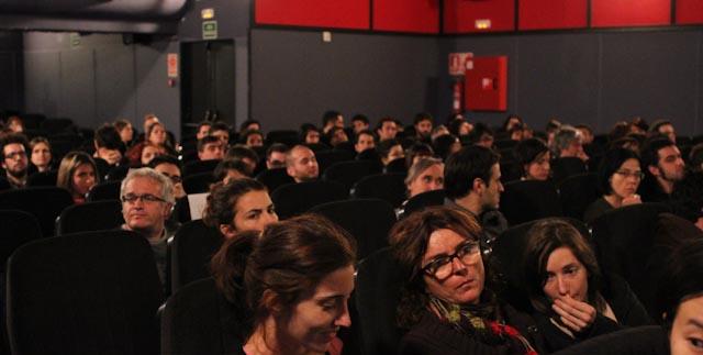 cinema maldà mercado de futuros