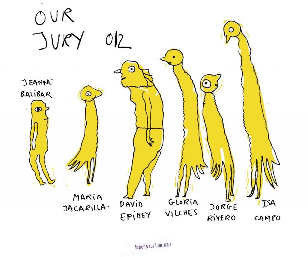 jury20123