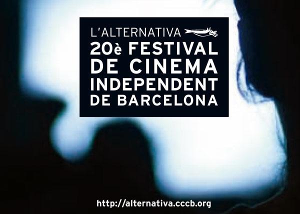 l'alternativa 2013!!