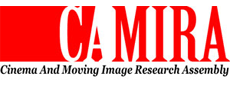 Cinema and Moving Image Research Assembly