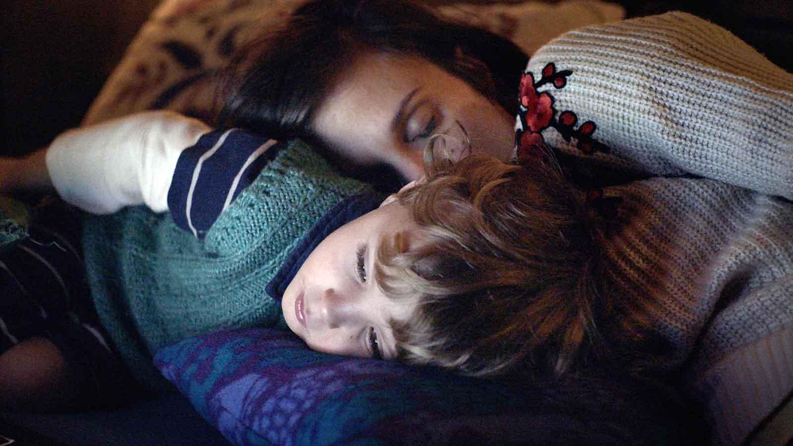 L'Alternativa 2019 – Moving Cinema – Joves Espectadors & Joves Recomanadors